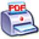 Logo PDF Creator for Windows 8