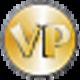 Logo VPNetMon
