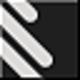 Logo Flexi-Station Employee Management