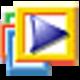 Logo Photo Slide
