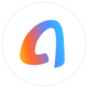 Logo AnyTrans