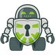 Logo Cryptomator