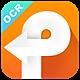 Logo Cisdem PDFConverterOCR pour Mac
