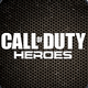 Logo Call of Duty: Heroes