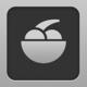 Logo GTA V : iFruit