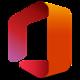 Logo Microsoft 365 Business Standard