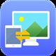 Logo 4Videosoft iPad Manager Platinum