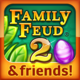 Logo Family Feud® 2