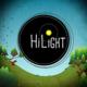 Logo HiLight