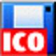 Logo Icon Processor