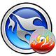 Logo AnyMP4 DVD Créateur
