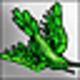 Logo Fiber Tree