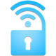 Logo Unlock With WiFi