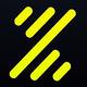 Logo Zynn iOS