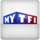 Logo MYTF1 Windows Phone