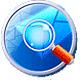 Logo spamMonitor