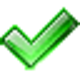 Logo Backup To EMail
