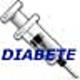 Logo Gestion-Diabète