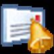 Logo E-mail Follow-Up
