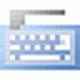 Logo Free Virtual Keyboard