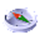 Logo Total GIS Converter