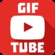 Logo Gif Tube