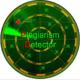 Logo Plagiarism Detector
