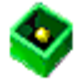 Logo DeployMaster