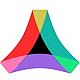 Logo Aurora HDR