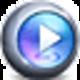 Logo AnyMP4 Blu-ray Player
