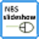 Logo NBSslideshow