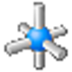 Logo JSCAPE Reverse Proxy