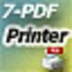 Logo 7-PDF Printer