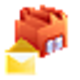 Logo Total Outlook Converter