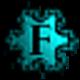 Logo Fractracer