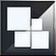 Logo OblyTile