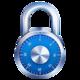 Logo App lock