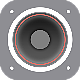 Logo Espier Notifications 7 Android
