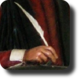 Logo Message du jour Widget (Free)