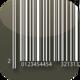 Logo Quick Inventory