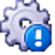 Logo RSS Library for .NET – Personal Edition