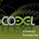 Logo Coexel