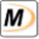 Logo ManageMore Simple Start Edition