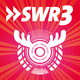 Logo SWR3 Radio
