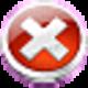 Logo FastDataShredder