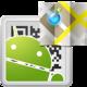 Logo QR-GPS Plugin™