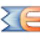 Logo East-Tec Eraser 2012