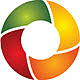 Logo SoftMaker Office
