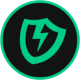 Logo IObit Malware Fighter 7