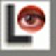 Logo Logitheque SysTray